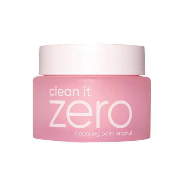 Banila Clean It Zero 100ml
