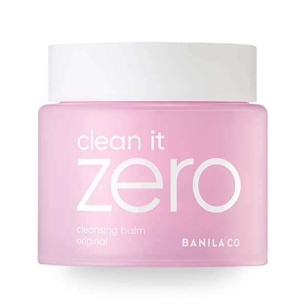 Banila Clean It Zero 180ml