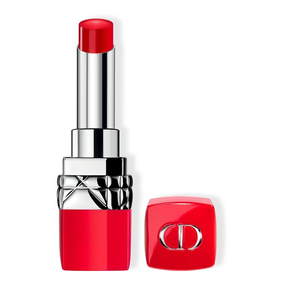 Rouge Dior Ultra Rouge #641