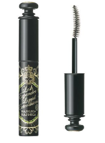 Shiseido Lash expander liquid extension
