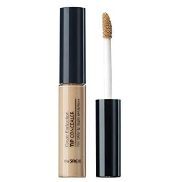 The Saem Cover Perfection Tip Concealer #1.5