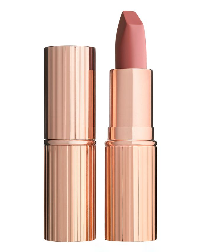Charlotte Tilbury English Beauty