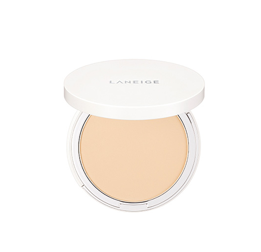 Laneige Light Fit Pact #21