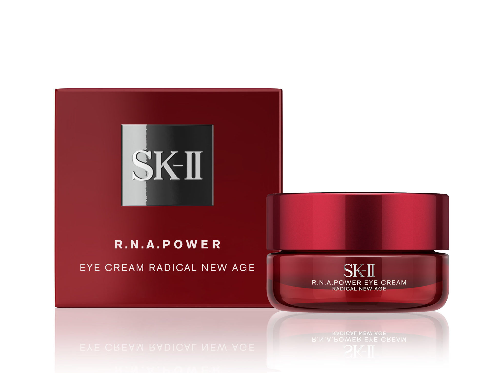 SKII RNA Power Eye Cream