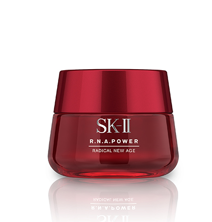 SKII RNA Power Radical New Age 80g