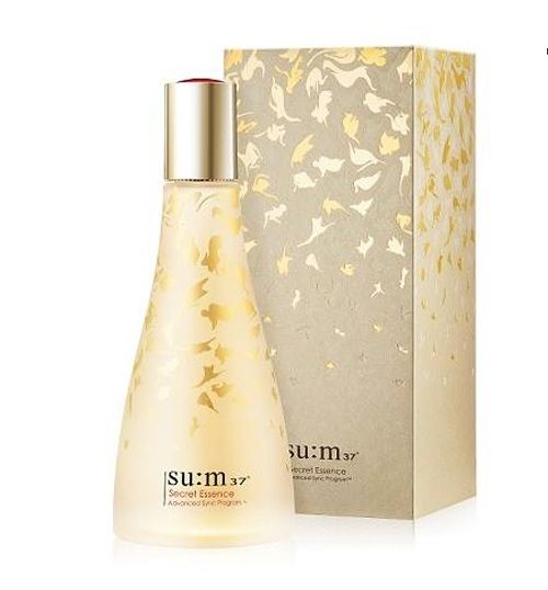 Sum Secret Essence 230ml LE
