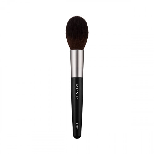 Missha Powder Brush 201