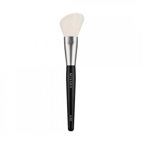 Missha Cheek & Shading Brush 203