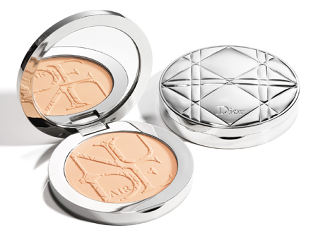 Dior Nude Air Powder 010