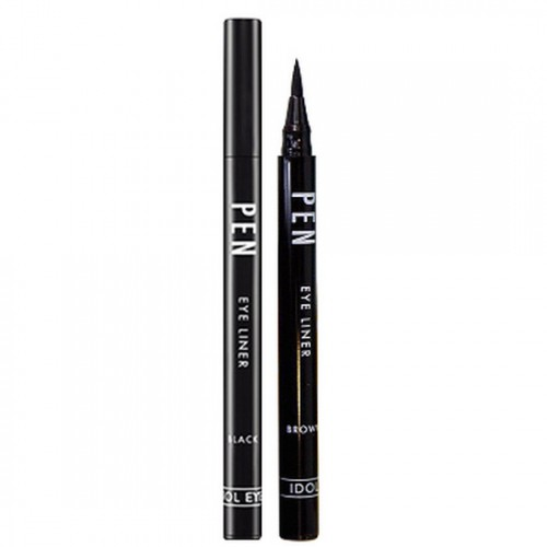 Idol Pen Eye Liner