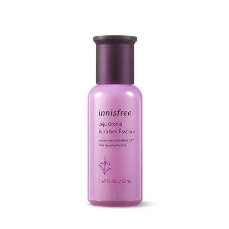 Innisfree Orchid Enriched Essence