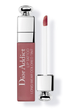 Dior Lip Tatoo 541