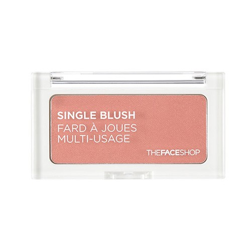 TFS Single Blush PK03