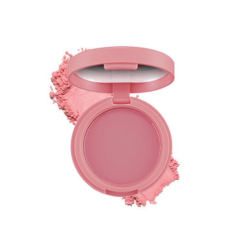 Aritaum Sugar Ball Velvet Cheek Color 4