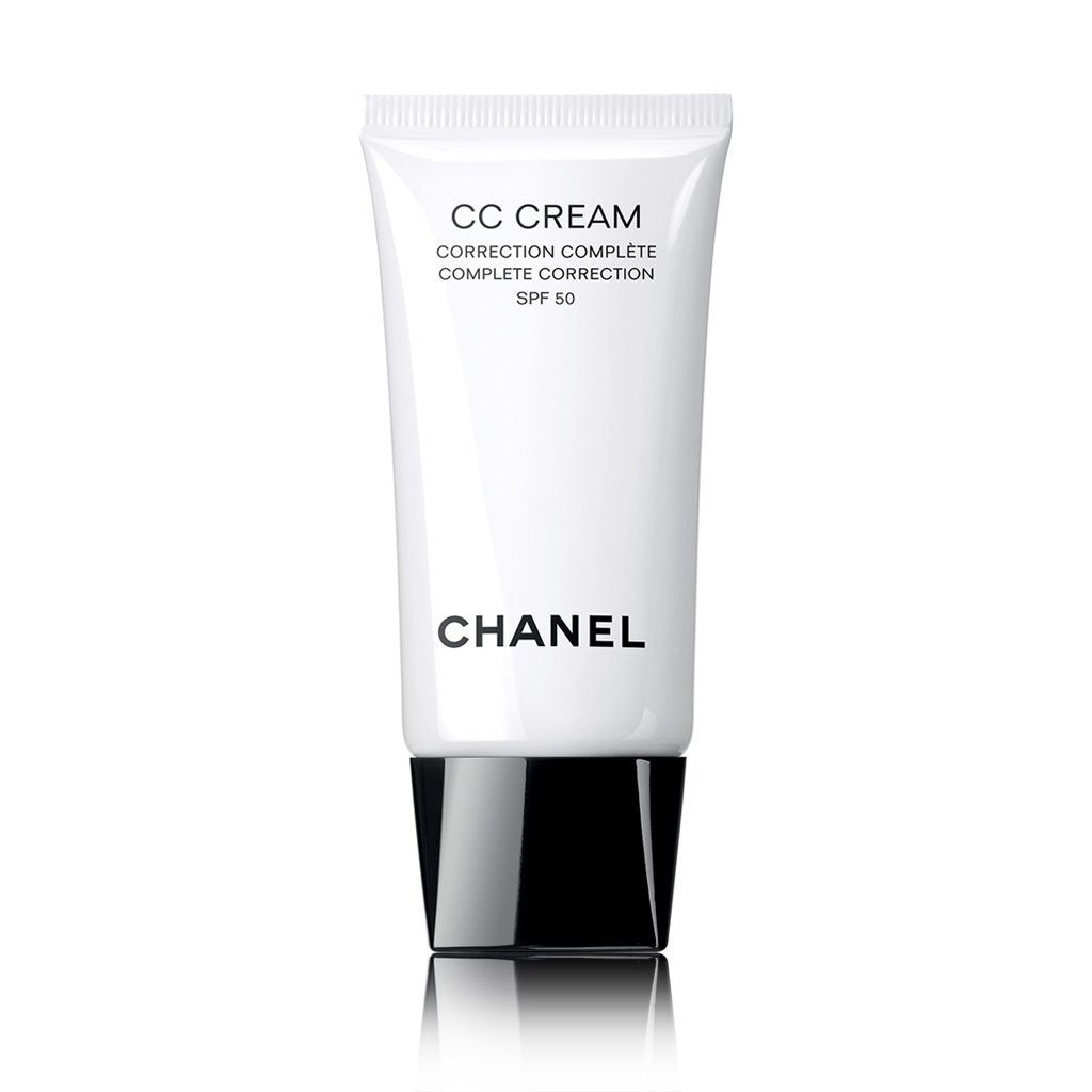 Chanel CC Cream 20