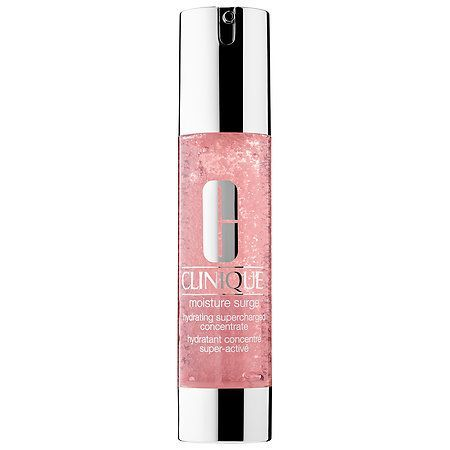 Clinique Moisture Surge Hydrating Concentrate