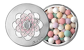 Guerlain Meteorites Pearls Of Powder 2