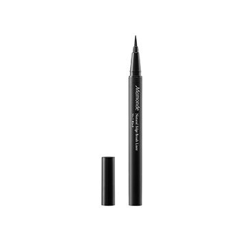 Mamonde Natural Edge Brush Liner 1