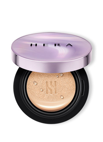 Hera Uv Mist Cushion C17