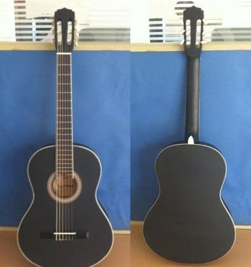 Guitar Classical GC-350G