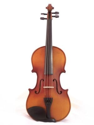 Shifen violin 2/4, 3/4
