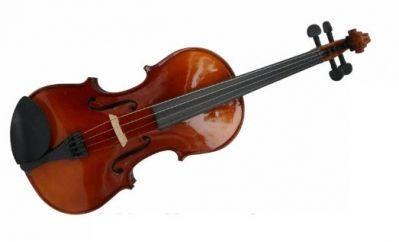 Omebo Violin RV205