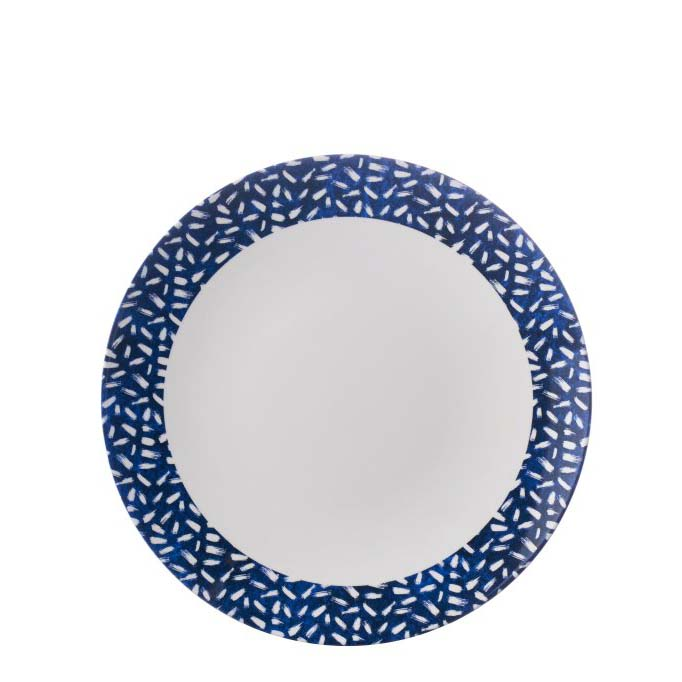 MEPAL, ĐĨA ĂN SÁNG, 230 MM, MELAMINE, MIX AND MATCH