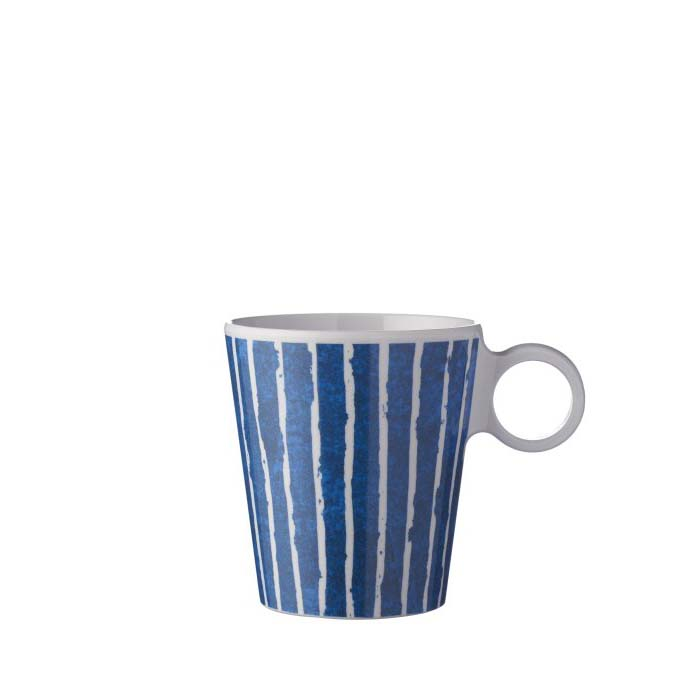 MEPAL, CỐC CÀ PHÊ ESPRESSO, 70 ML, MELAMINE, MIX AND MATCH