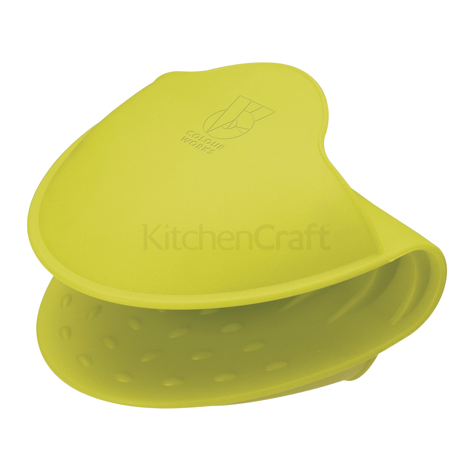 KITCHEN CRAFT, CWS, LÓT TAY, SILICONE