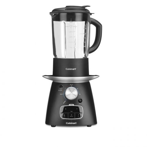HOT AND COLD BLENDER, CUISINART