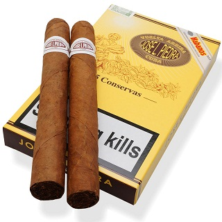 //cdn.nhanh.vn/cdn/store/7009/ps/20161223/1072016100739_jose_l_piedra_medium_filler_cheap_budget_mild_cuban_cigars_conservas_800x800_2_320x320.jpg