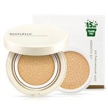 Ampoule Intense Cushion #21 15th anniversary kit