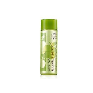 Apple juicy lip and eye remover 100ml