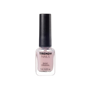 Trendy Nails Basic Orignal #02
