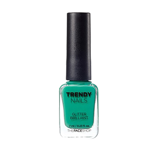 Trendy Nails Basic original #GR504