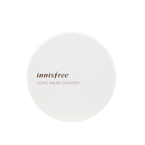 Innisfree Long Wear Cushion #21
