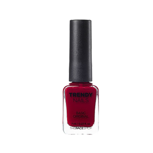 Trendy Nails Basic original #RD303
