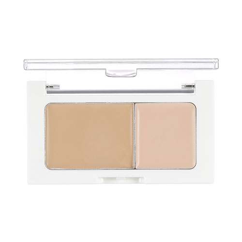 Concealer Double Cover #V201
