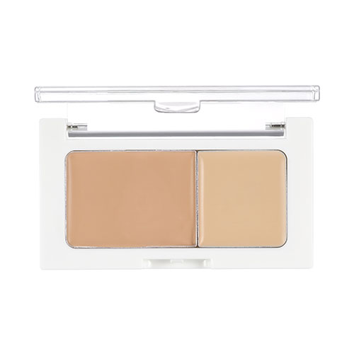 Concealer Double Cover #N203