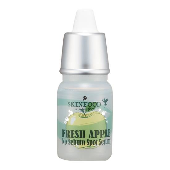 Fresh Apple Sebum Spot Serum