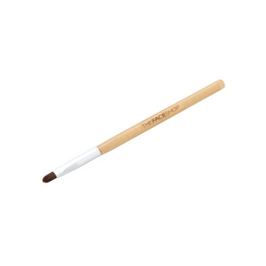 Dbt.Lip & Concealer Brush
