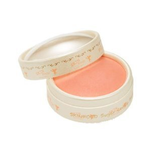 Sugar Cookie Blusher #2