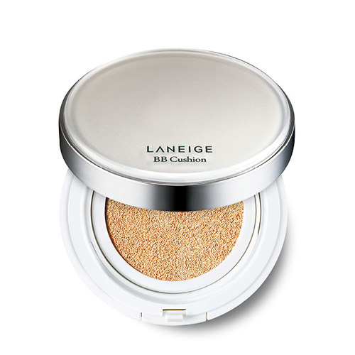 Laneige BB Cushion #No 21