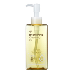 Oil Specialist Brightening Cleansing Oil