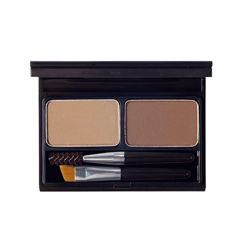 Brow Master Eyebrow Kit #1
