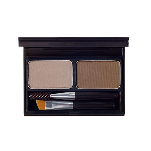 Brow Master Eyebrow Kit #2 Gray Brow