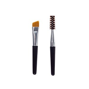Eyebrow Brush Kit