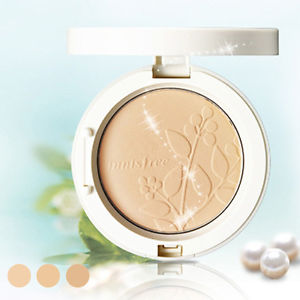 MINERAL CREAMY PACT #23