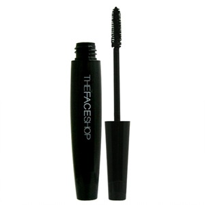 TFS Freshian Big Mascara # 2