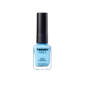 Trendy Nail original #BL601